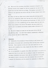 STUART BRISLEY, Report on Project at Haverhill Sept 1970 – March 1971, March 1973, Page 2