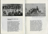 STUART BRISLEY, Artist Project Peterlee: First Peterlee Report, 1976, Pages 22-23